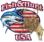 Fish and Hunt USA Logo